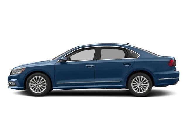 Vw Buyback Program >> 2018 Volkswagen Passat 2.0T S in St. Peters, MO | St. Louis Volkswagen Passat | Bommarito ...