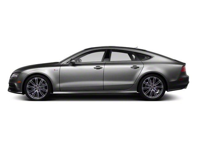 Audi A Prestige In St Peters MO St Louis Audi A - A7 audi