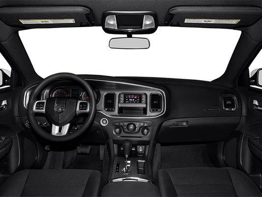 2013 Dodge Charger Se >> 2013 Dodge Charger Se In St Peters Mo St Louis Dodge Charger