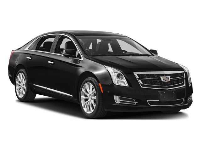 2017 cadillac xts luxury in st peters mo st louis cadillac xts bommarito volkswagen of st. Black Bedroom Furniture Sets. Home Design Ideas